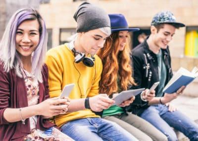 Jugendhilfeausschuss