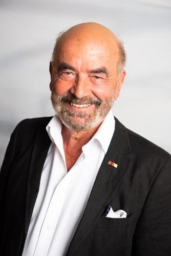 PM Der neuernannte Stellvertretende Landrat Dr. Harald Noack kündigt die Niederlegung seines Fraktionsvorsitzes an –  Andreas Körner aus Bad Lauterberg als Nachfolger, des seit 1991 amtierenden Fraktionsvorsitzenden, vorgeschlagen