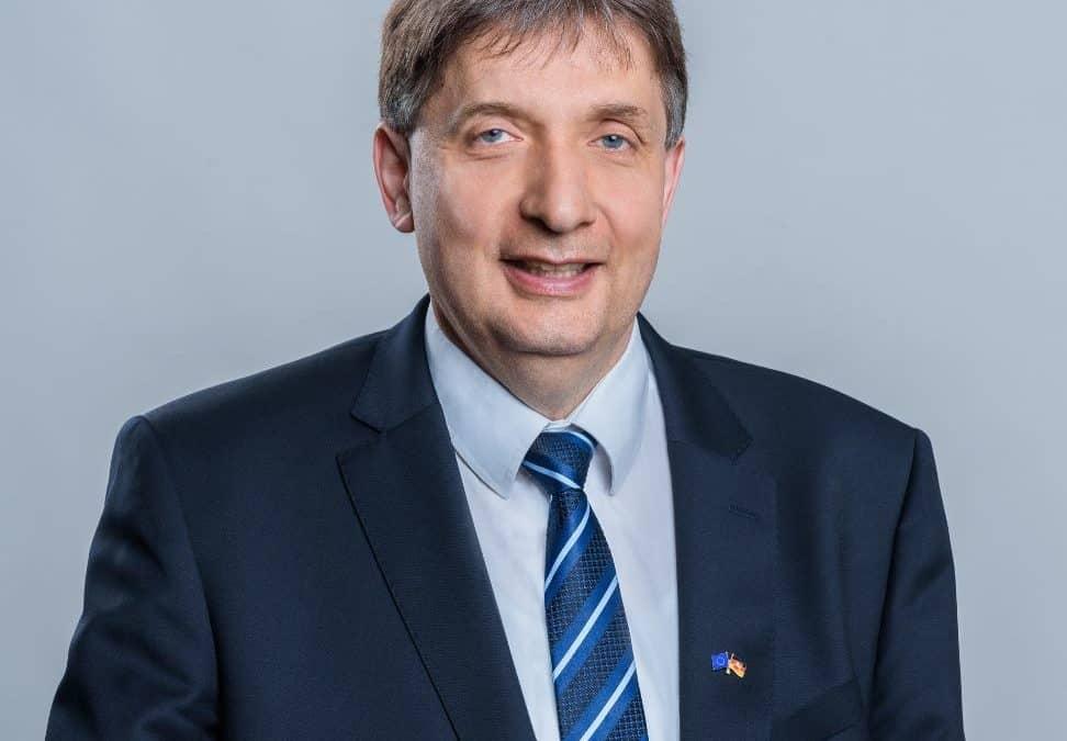 Haushaltsrede Harm Adam, stv. Vorsitzender und finanzpolitischer Sprecher der CDU-Fraktion im Göttinger Kreistag am 29. Januar 2020
