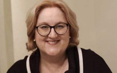 CDU nominiert Kreisrätin Marlies Dornieden als Landratskandidatin – Videokonferenz des Parteivorstandes spricht ihr für die Wahl nächsten Herbst einstimmig das Vertrauen aus