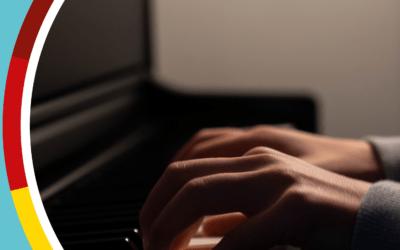 Neue Perspektiven für die Kreismusikschule