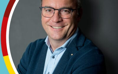 PM CDU-Kreistagsfraktion Göttingen konstituiert sich – Andreas Körner im Amt des Vorsitzenden einstimmig bestätigt